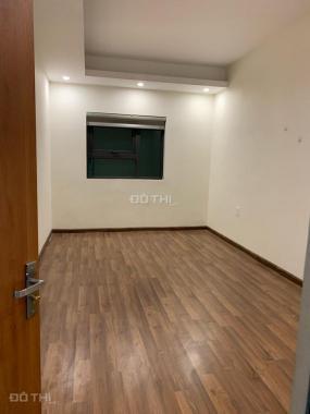 Cho thuê căn hộ chung cư Green Park Dương Đình Nghệ, DT 100m2, 3PN, cơ bản 11.5 tr/th. 0967975363