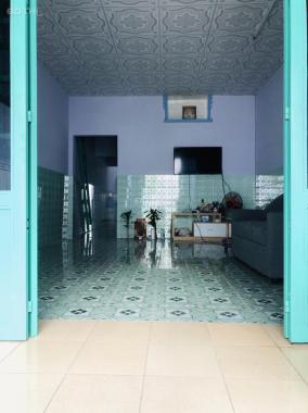 Bán nhà đường Lái Thiêu 50, DT: 87m2, thổ cư 85m2, nhà có 2 phòng ngủ, sổ hồng riêng bao sang tên