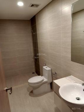 Chính chủ cần bán căn hộ 70,86m2 tầng 22 tòa A chung cư Osaka Complex Ngọc Hồi