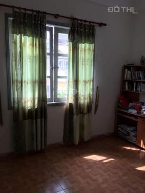 Bán nhà riêng tại Đường Thanh Nhàn, Phường Thanh Nhàn, Hai Bà Trưng, Hà Nội, diện tích 54m2