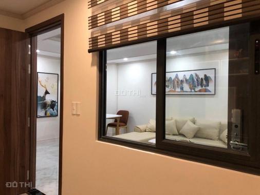 Chuyển nhượng Homyland Riverside, 2PN-3PN, căn thật giá thật, nhiều căn lựa chọn - 0943494338
