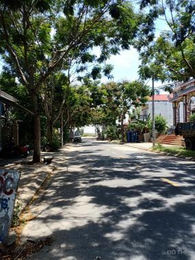 Bán đất tại đường Phạm Tứ, Phường Khuê Trung, Cẩm Lệ, Đà Nẵng diện tích 100m2 giá 6.4 tỷ