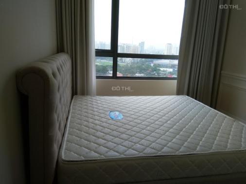 Bán căn hộ Masteri An Phú 73m2, view đẹp, full nội thất xịn, giá hời