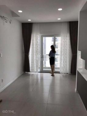 Cho thuê căn hộ mới 100% ngay trung tâm Q11, Đường Âu Cơ, DT 70m2, 2PN