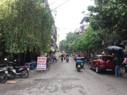 Chính chủ cần bán đất Thái Phù, đường thông ô tô tránh nhau, giá: 11,5 tr/m2. LH: 0334415555