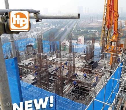 Chỉ từ 1.9 tỷ sở hữu Bea Sky, Nguyễn Xiển 2PN, chiết khấu lên đến 5,5%, LH 0972.899.510