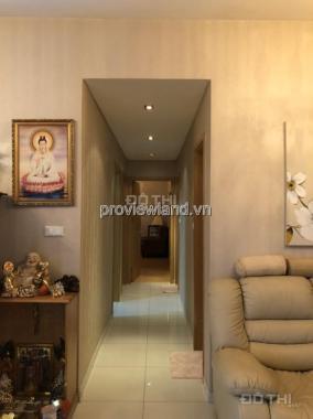 Bán căn hộ tại The Vista An Phú, Xa Lộ Hà Nội, 135m2, 3PN