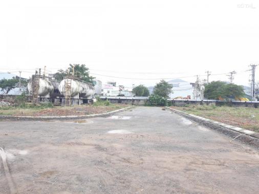 Bán lô đất đối diện trường đại học Duy Tân Đà Nẵng, gần ngay trung tâm thành phố