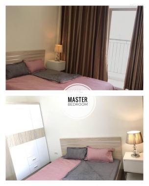 Cho thuê căn hộ chung cư tại dự án Mỹ Sơn Tower, Thanh Xuân, Hà Nội