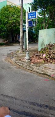 Bán đất mặt tiền đường Hà Tông Quyền