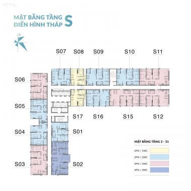 Mipec Rubik 360, 122 Xuân Thủy vị trí vàng quận Cầu Giấy giá đợt 1 siêu hấp dẫn LH: 0976 299 166
