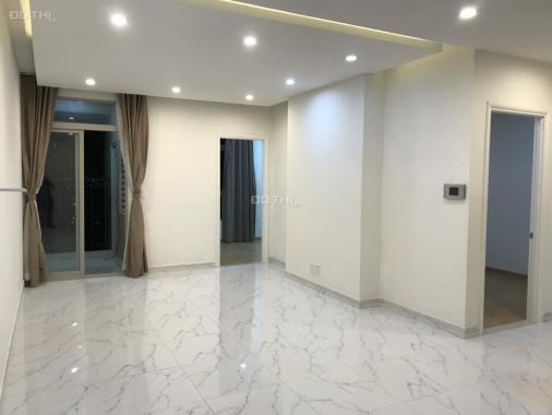 Chuyên bán căn hộ The Art, DT 60m2, 66m2, 68m2, 70m2 giá bán từ 2.15 tỷ, ĐT 0772444888