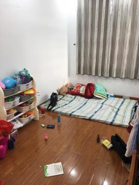 Cần bán gấp căn biệt thự đẹp mới toanh nội thất đẹp khu dân cư Khang An quận 9