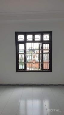 Bán nhà phố Tôn Thất Tùng 28m2, giá 2 tỷ 3. LH: 0979149919