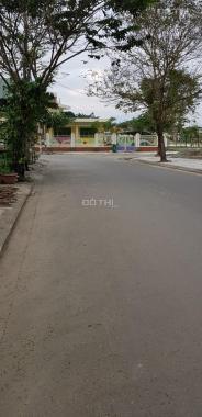 Bán lô đất Huỳnh Thị Bảo Hòa diện tích 100m2, giá 2,2 tỷ