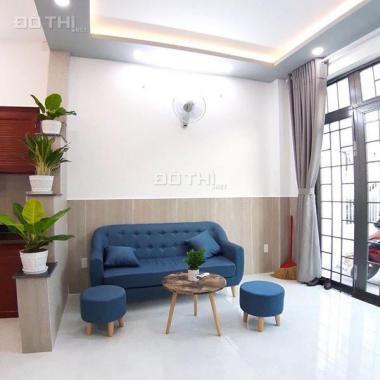 Bán nhà riêng tại đường Liên Khu 5-6, Phường Bình Hưng Hòa, Bình Tân, Hồ Chí Minh