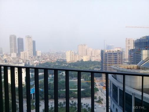 PKD dự án cập nhật giá bán và CSBH dự án chung cư cao cấp Sky Park Residence, căn hộ 1 đến 3PN