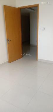 Bán căn hộ Soho có 2PN, 2WC, 65m2 không nội thất, giá 2.5 tỷ. LH 0909445143