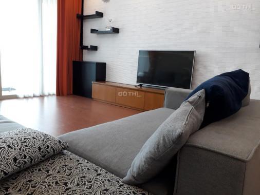 Tổng hợp căn hộ chuyển nhượng khu đô thị mới Dịch Vọng giá tốt nhất thị trường chỉ từ 2,1 tỷ 1 căn