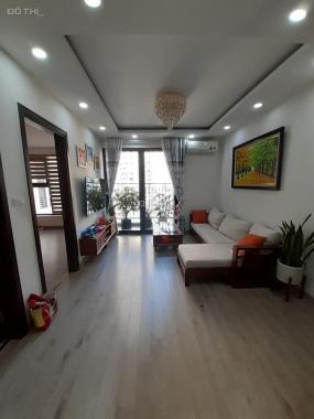 Cần tiền bán căn 1 phòng ngủ - full đồ - 1,650 tỷ, Nghĩa Đô - Hoàng Quốc Việt