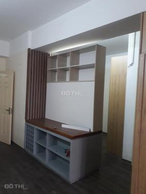 Bán nhanh căn hộ 2 phòng ngủ 66m2 chung cư HH1B Linh Đàm, về ở ngay trong Tết
