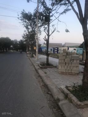 Bán đất phố kinh doanh Lê Đình Kỵ, ngay khu đô thị Phước Lý