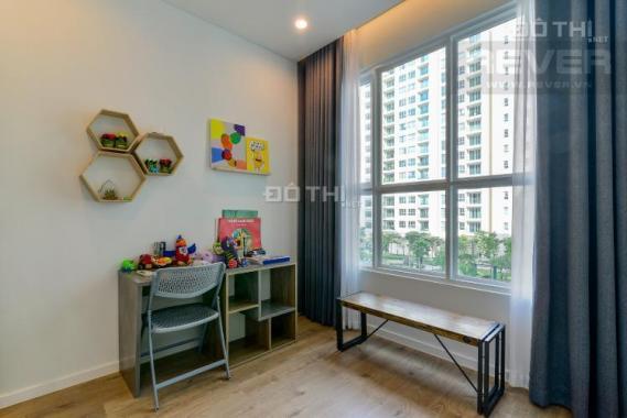 Bán căn hộ chung cư tại dự án Sadora Apartment, Quận 2, Hồ Chí Minh, diện tích 88m2, giá 6 tỷ