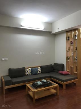 Còn duy nhất căn hộ 68m2 tòa 219 Trung Kính hướng ĐN, sổ đỏ, giá tốt nhất thị trường, 0904267848