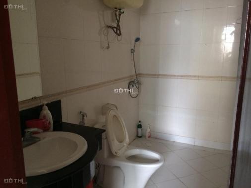 Bán gấp căn hộ tại CT4-5 Yên Hòa, Dương Đình Nghệ, DT 93m2, đối diện Tổng Cục Hải Quan, giá hợp lý