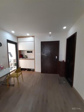 Bán chung cư khu đô thị mới Nghĩa Đô, căn 70m2-giá 2,350 tỷ