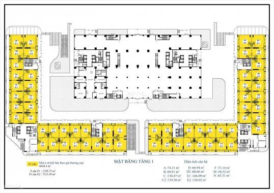 Shophouse Green River MT Phạm Thế Hiển, Quận 8, vừa ở vừa kinh doanh, sở hữu lâu dài, 0911386600