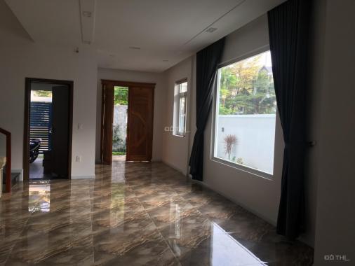 Chính chủ kẹt tiền bán gấp căn biệt thự KDC Khang An Q9 diện tích SD 300m2, giá 12 tỷ