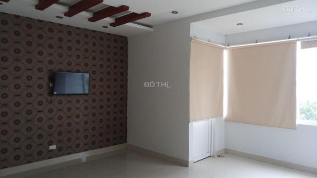 Bán nhà 5 tầng đường Lê Minh Trung, ngay bãi tắm Phạm Văn Đồng, đường 10.5m lề 5m