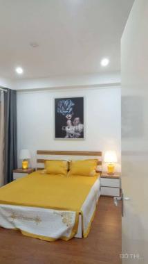 Chính chủ bán chung cư Sông Hồng Park View, Quận Đống Đa, Hà Nội, giá: 3.6 tỷ, diện tích: 110m2