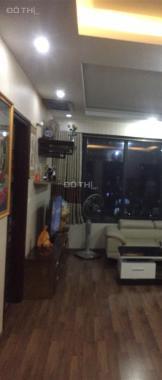 Bán căn hộ 3PN đầy đủ nội thất Tại Green Stars LH: 0944420816