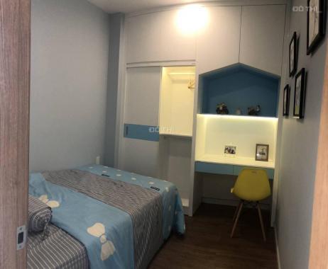 Bán căn hộ Bcons Miền Đông, giỏ hàng đa dạng, giá chênh tốt nhất. LH 0906.226.149