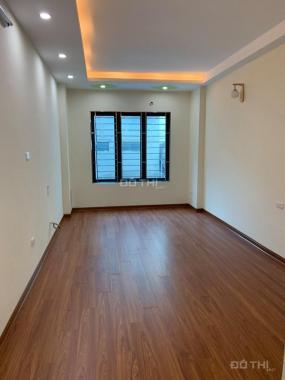 Bán gấp nhà Yên Xá, Tân Triều, Thanh Trì (33m2*4T), đã hoàn thiện giá 2.15 tỷ. LH 0788908686