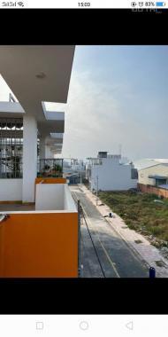 Bán đất tại đường An Phú 33, Phường An Phú, Thuận An, Bình Dương. Diện tích 83m2, giá 750 triệu