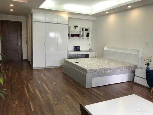 Gấp! Cho thuê căn hộ Star City Lê Văn Lương, nhiều căn trống, đầy đủ tiện nghi, vào ở ngay