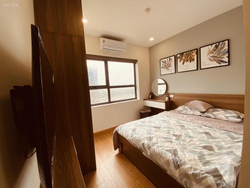Bán căn hộ TSG Lotus Long Biên sáng rực thị trường BĐS từ 24tr/m2. CK ngay tới 205tr