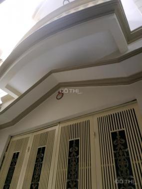 Bán nhà gấp phố Trường Chinh, Tây Sơn, Ngã Tư Sở, LH: 0969440221