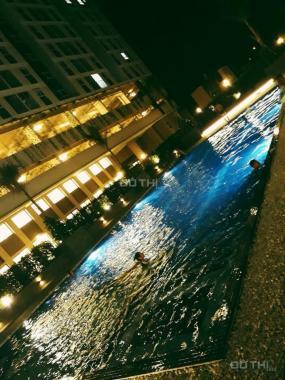Chỉ còn 1 căn hộ duplex dự án Sky 9, giá 20,4tr/m2. Liên hệ: 0909 423 286 - Mr. Quang