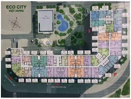 Bán căn hộ cao cấp nhất KĐT Việt Hưng chỉ 1,7 tỷ/căn 2PN nhận nhà đón tết, full NT cao cấp