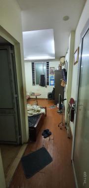 Bán nhà riêng tại Đường Bạch Đằng, Phường Bạch Đằng, Hai Bà Trưng, Hà Nội, diện tích 20.2m2