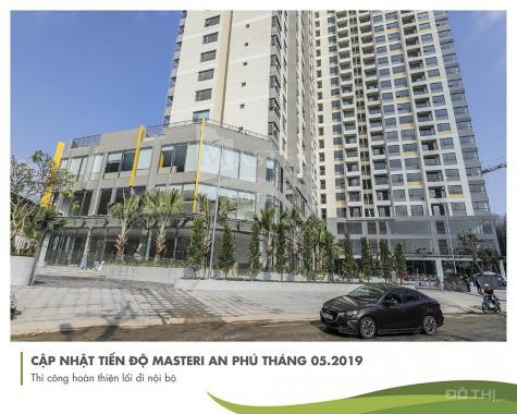 05 căn Masteri An Phú, chuyên Masteri An Phú, giá 1PN 2,9-5,7 tỷ. LH 0909988697
