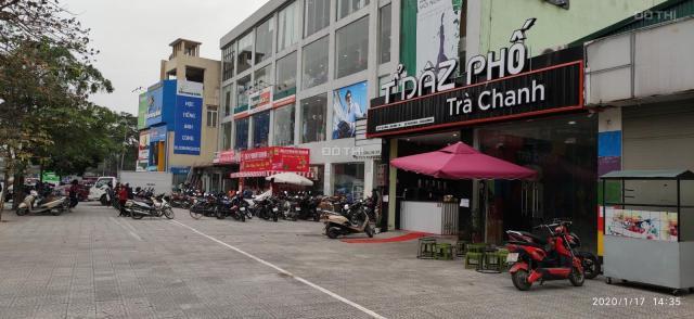 Chính chủ cho thuê kho xưởng MT phố Quận Long Biên, Hà Nội, DT 735m2 gần Vinhome Riverside