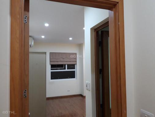 Bán căn hộ cao cấp tại chung cư Golden Palace, đường Mễ Trì, Phường Mễ Trì, Nam Từ Liêm, Hà Nội