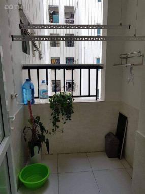 Chính chủ cần bán căn 1 phòng ngủ giá rẻ nhất HH Linh Đàm, 730tr