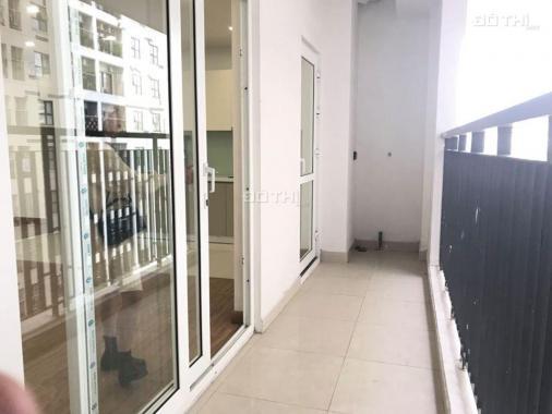 Suất ngoại giao giá rẻ dự án Times Tower 35 Lê Văn Lương, giá 28.5 tr/m2 full nội thất