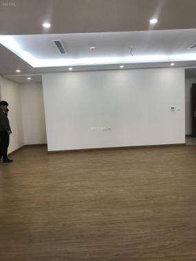CĐT HACC1 bán suất ngoại giao căn 03 và 04 tại dự án Times Tower 35 Lê Văn Lương LH NVKD 0962547917